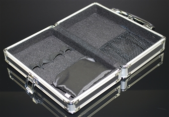 Vaultz Vape Carry Case