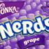 Grape Nerdz