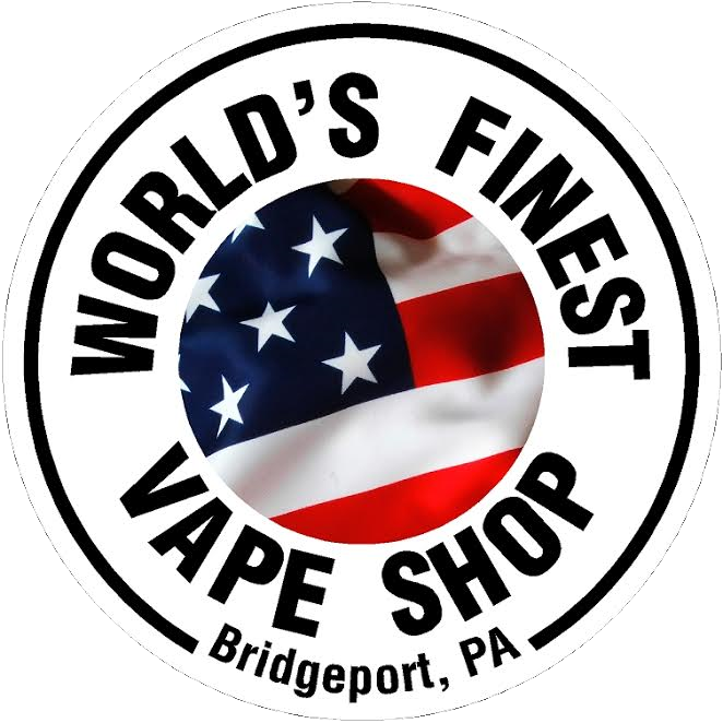 Worlds Finest Vape Shop